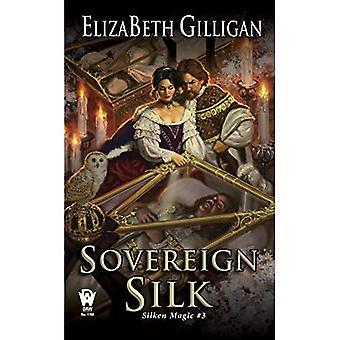 Suverän Silk