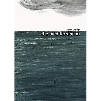 Välimeren