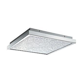 Eglo - Cardito 27w LED Backlight flise loft montering EG32026