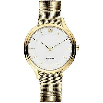 Danish design ladies watch IV05Q1194 - 3320249
