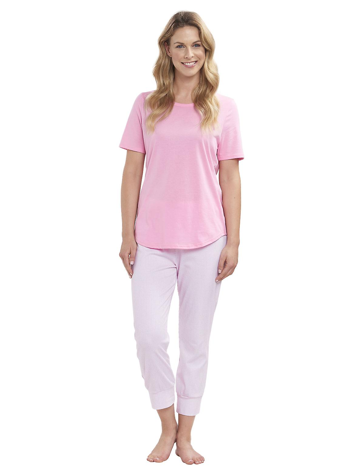 Rosch 1884155 Women's Smart Casual Cotton Pyjama Top