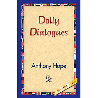 Dolly dialoger av håp & Anthony
