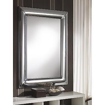 Schuller Curves Mirror, 103x75