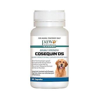 PATA Cosequin DS cápsulas 60