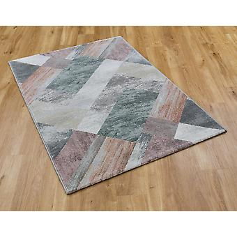 Galleria 63484 3747 rektangel mattor moderna mattor