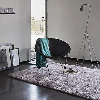Teppiche - Esprit neue Glamour In Silber - 3303/14