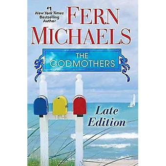 Late Edition by Fern Michaels - 9781496706324 Book