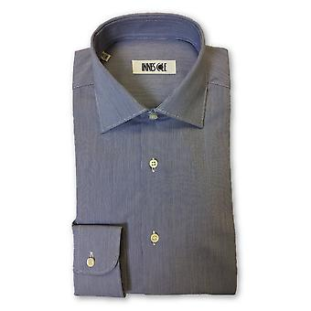Ingram shirt in light purple