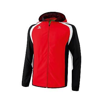 erima razor 2.0 presentation jacket