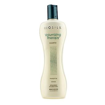 BioSilk Volumizing Therapie Shampoo 355ml / 12oz