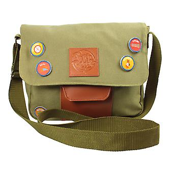 Peter Rabbit Badge Collector Green Children-apos;s Canvas Messenger Bag Peter Rabbit Badge Collector Green Children-apos;s Canvas Messenger Bag Peter Rabbit Badge Collector Green Children-apos;s Canvas Messenger Bag Peter Rabbit