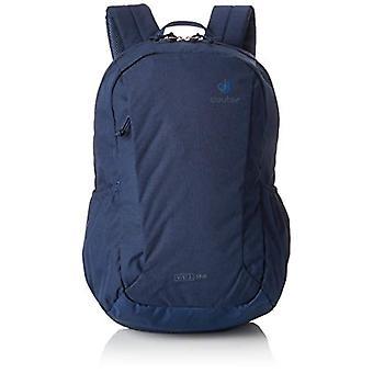 Deuter Vista Skip - Unisex-Adult Backpack - Blue (Midnight) - 2x24x44 centimeters (B x H x T)
