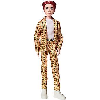 BTS K-Pop Idol Fashion Doll-Jung kook
