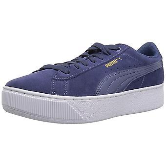 PUMA damskie platforma Vikky Sneaker