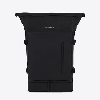 Kapten and Son Helsinki Backpack