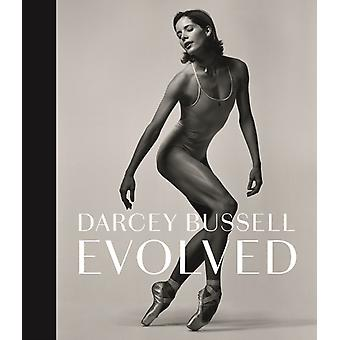 Darcey Bussell Evolved by Darcey Bussell