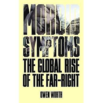 Morbid Symptoms by Owen Worth