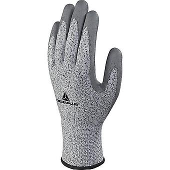 Delta Plus Knitted Econocut Work Gloves (Pack Of 3)