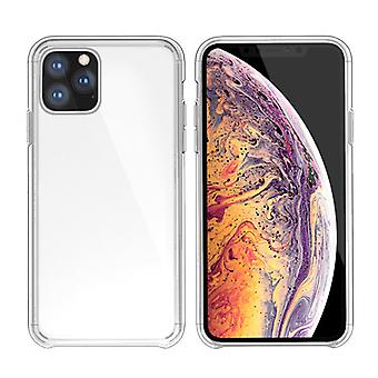 Clear Case for iPhone 11 Pro Max