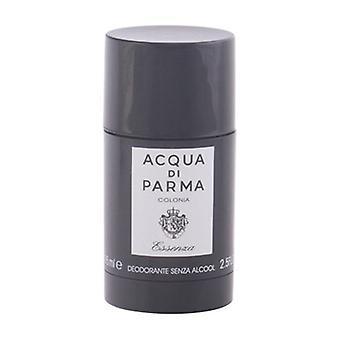 Stick Deodorant Essenza Acqua Di Parma (75 ml)