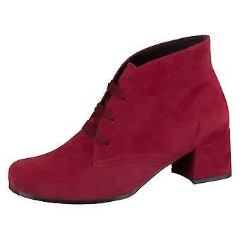 Semler Mira M44023042062 universal winter women shoes