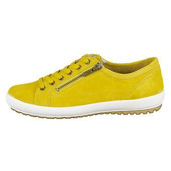 Legero 06008186200 universal all year women shoes