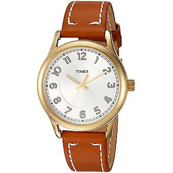Timex TW2R23000 New Arrivals Female Watch