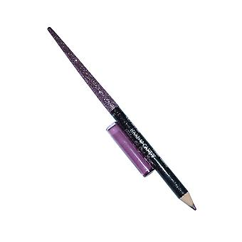 Hard Candy Take Me Out Eyeliner Pencil 1g Roller Derby 264