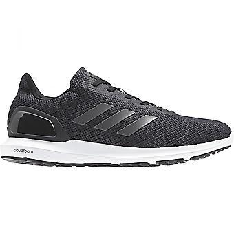 Adidas Neo Cosmic 2 DB1758 hardloopschoenen