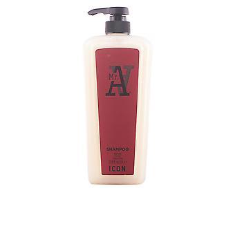 I.c.o.n. Sr. A. Shampoo 1000 Ml unissex