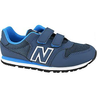 New Balance  YV500RB Kids sneakers