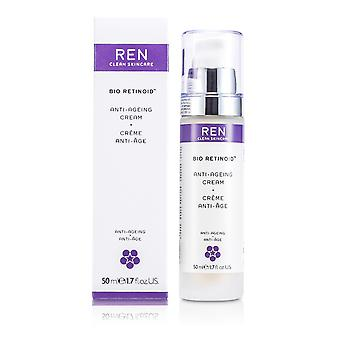 Bio retinoid anti ageing cream 157727 50ml/1.7oz