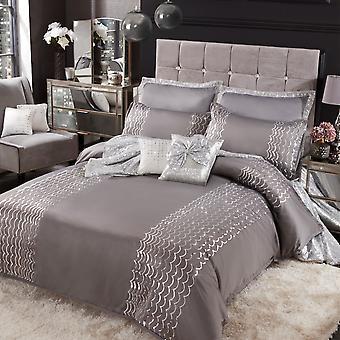 Bryony Bedding Set
