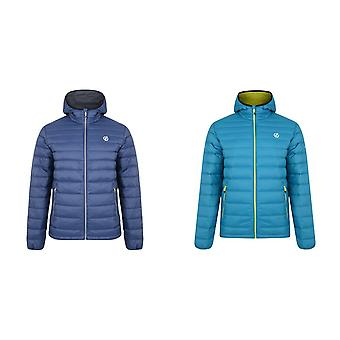Dare 2B Mens Intuitive Insulated Jacket