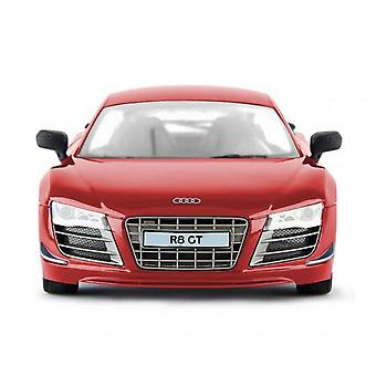 Audi R8 GT Radio Controlled Car