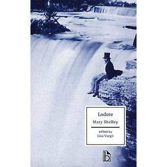 Lodore by Mary Shelley - 9781551110776 Book
