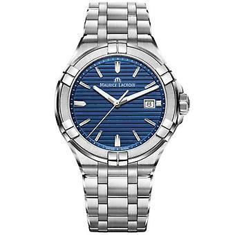 Maurice LaCroix Aikon Men's Watch