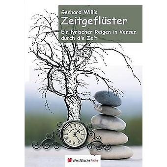 Zeitgeflster by Willis & Gerhard