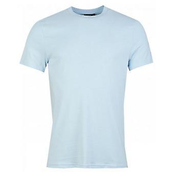 J.lindeberg Silo Supima T-Shirt