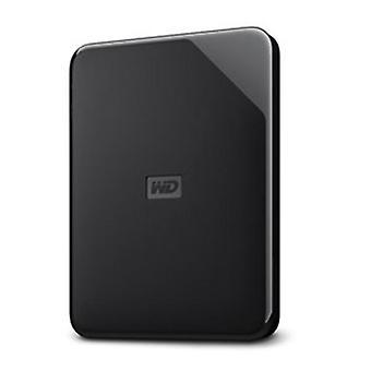 1Tb Wd Elements Se Usb 3 Portable Storage