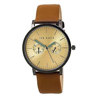 Men's Watch Ted Baker 10009249 (40 mm) (Ø 40 mm)