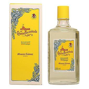 Unisex Perfumy Alvarez Gomez EDC/80 ml