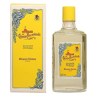 Unisex Parfém Alvarez Gomez EDC/80 ml