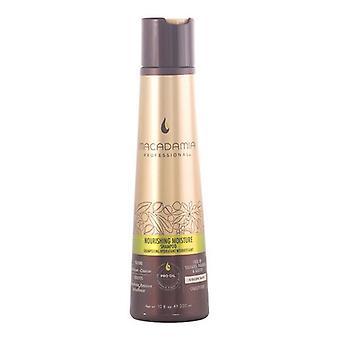 Nourishing Shampoo Nourishing Macadamia (300 ml)