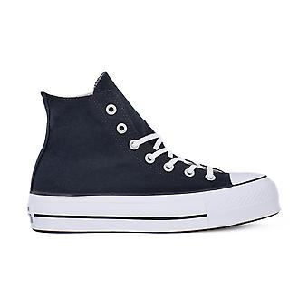 Converse All Star 560845C universal ganzjährig unisex Schuhe