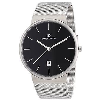 Reloj de hombre Design3314409 danés