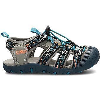 CMP Sahiph 30Q952446UE universal summer kids shoes