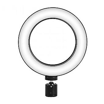 Selfie Lamp/Ring Light (16 cm)