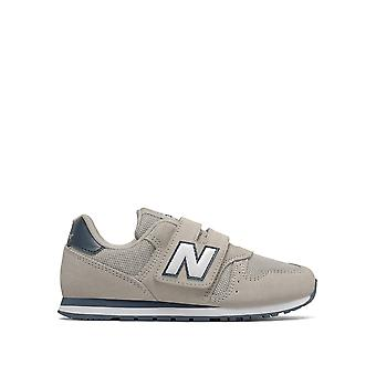 New Balance Kids' 373 Classics Youth Sneakers