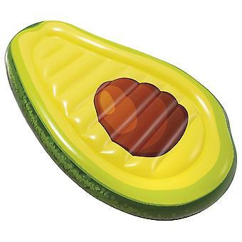 Jouet gonflable de bain, Avocat - Intex
